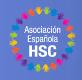 Hiperplasia suprarrenal congénita - Asociación española HSC