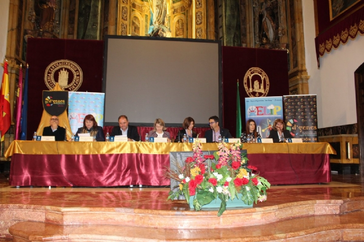 Se celebró la I Jornada de Hiperplasia Suprarrenal Congénita